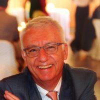 Francesc Guell