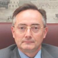 Rafael-Martinez-Mesas